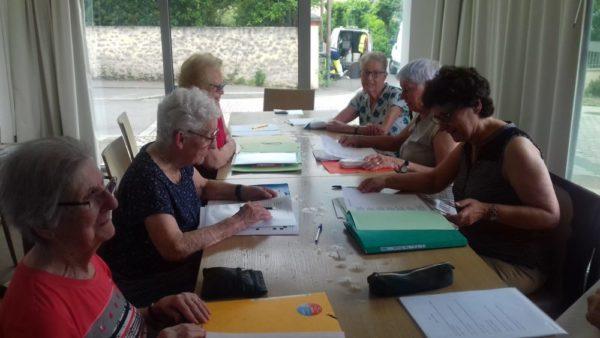 Animation-ateliers-ecriture
