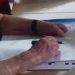Atelier-écriture