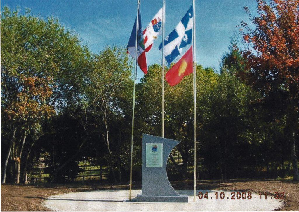 Récit de vie sur les Tremblay du Québec
