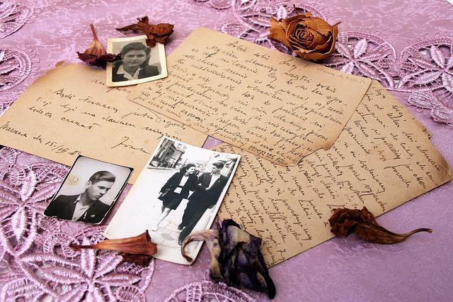 Les-caprices-de-la-mémoire-lors-d'une-biographie