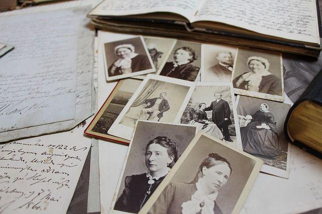 Biographie-recit-de-vie