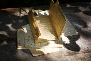 Ecrire-une-biographie-familiale